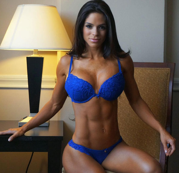 latinas-fitness3
