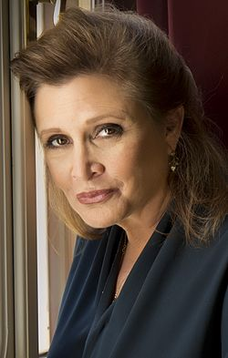 murio-carrie-fisher11