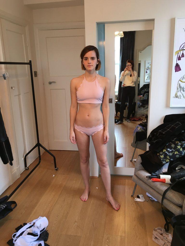 Female sub bdsm stories