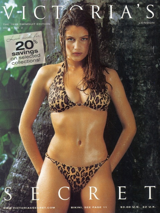 laetitia-casta-sports-2