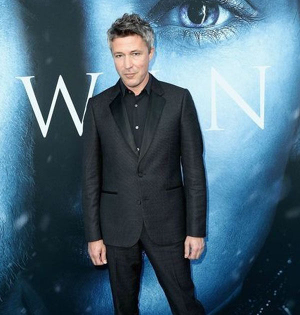 game-of-thrones-premiere-fotos16