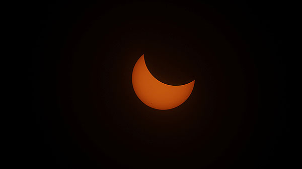 eclipse-solar-fotos9