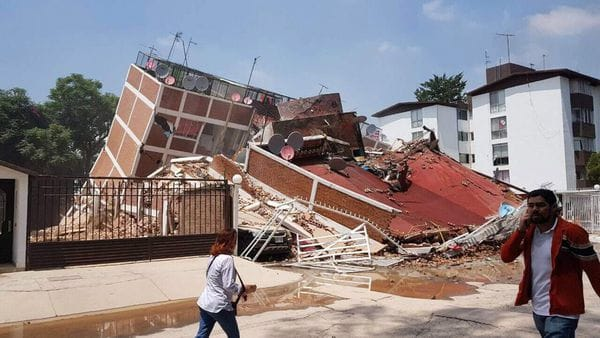 mexico-terremoto-fotos15