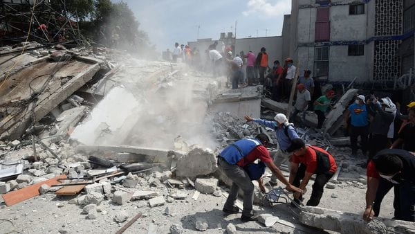mexico-terremoto-fotos18