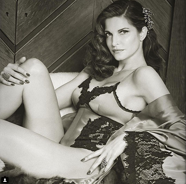 stephanie-seymour-axel-rose5