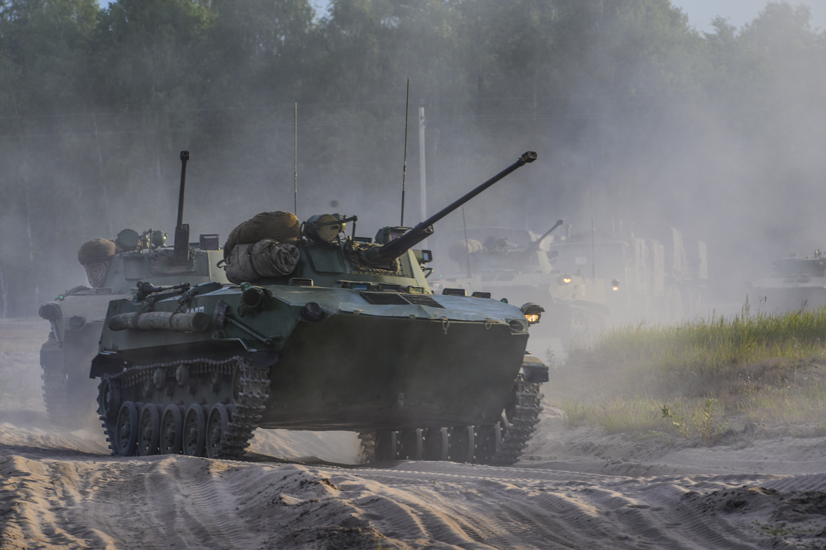 zapad2017-fotos13