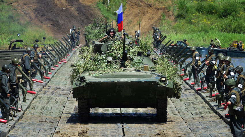 zapad2017-fotos9