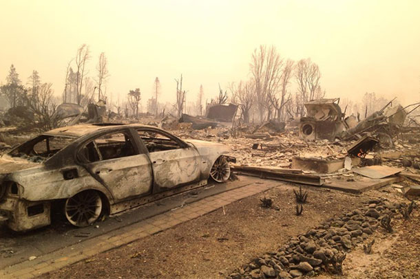 california-incendios-fotos6