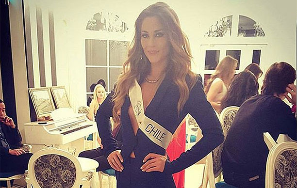 miss-chile-mar-bolivia5