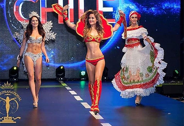 miss-chile-mar-bolivia7