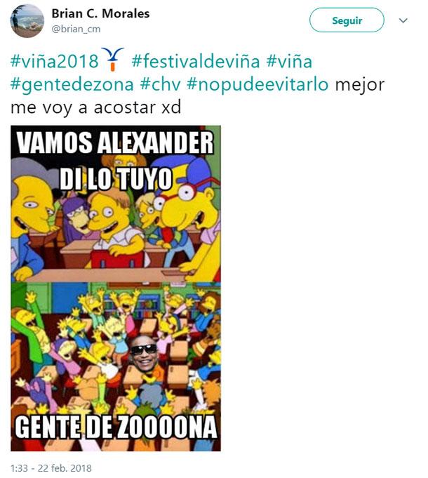 festival-2018-memes111