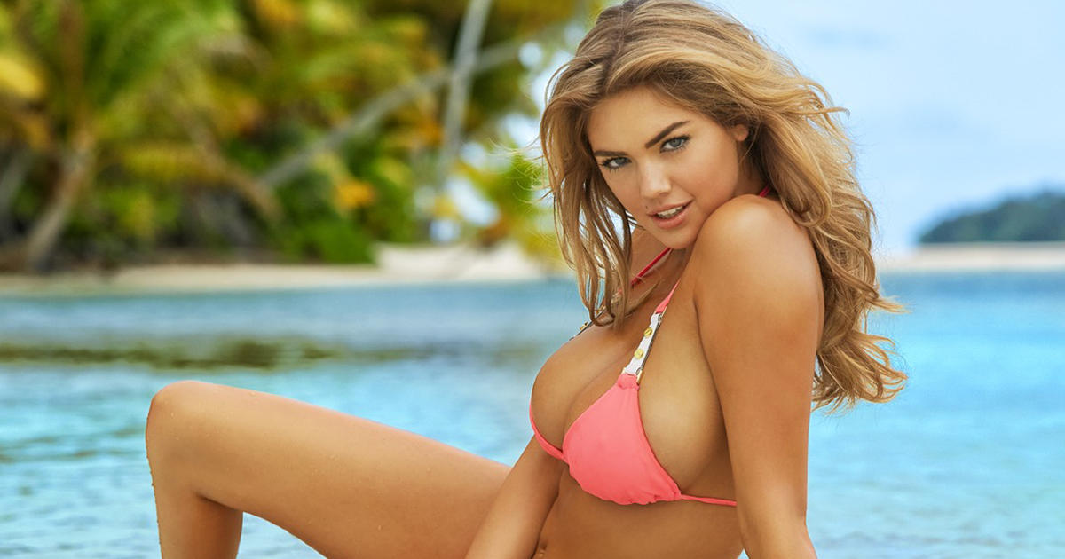 kate-upton-accidente9