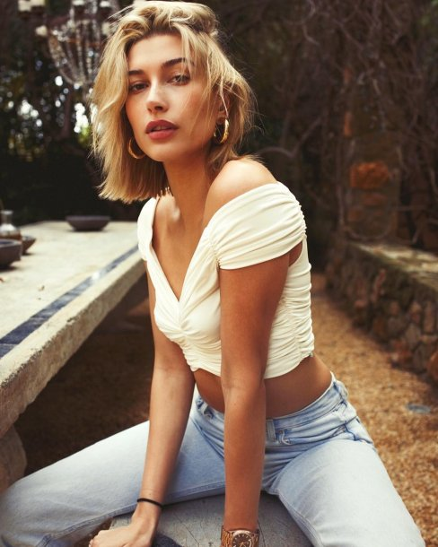 hailey-baldwin-fotos2