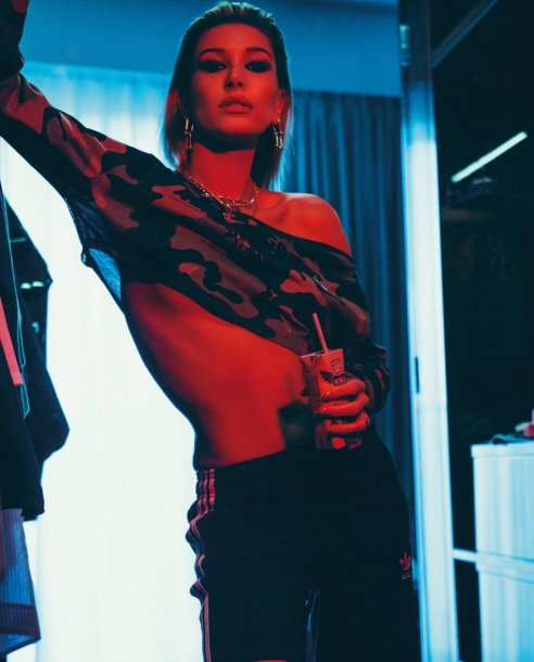 hailey-baldwin-fotos5