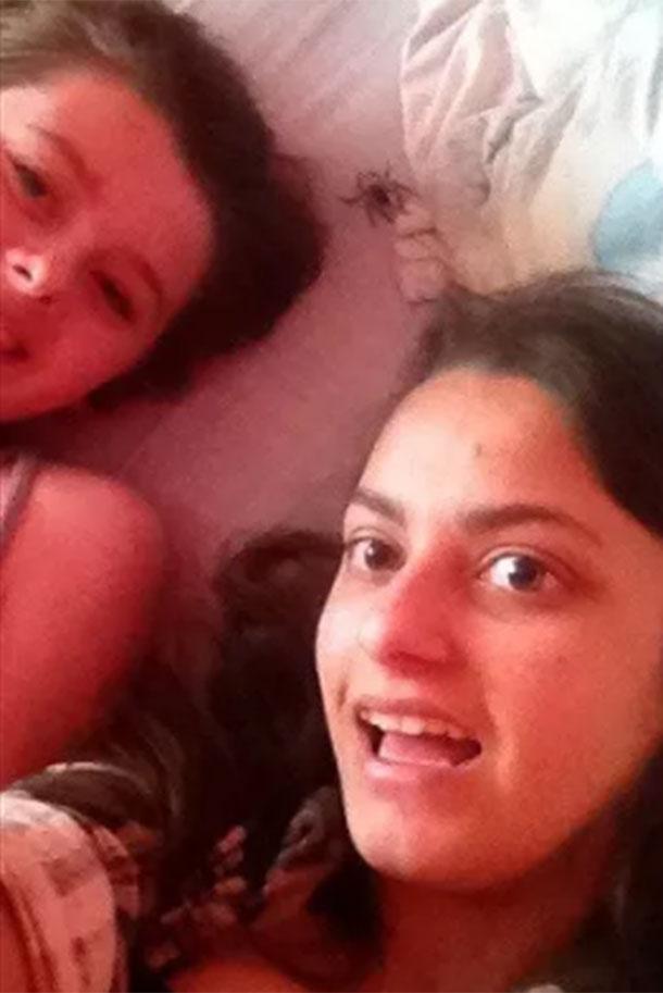 selfie-aterradoras11