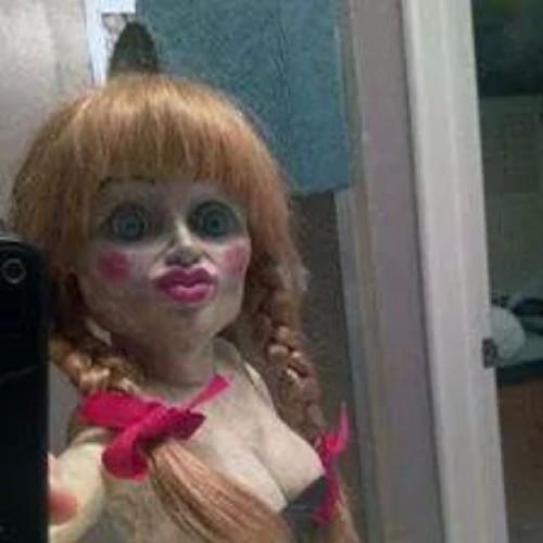 selfie-aterradoras2