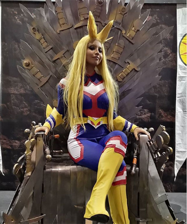 comicconchile-cosplays11