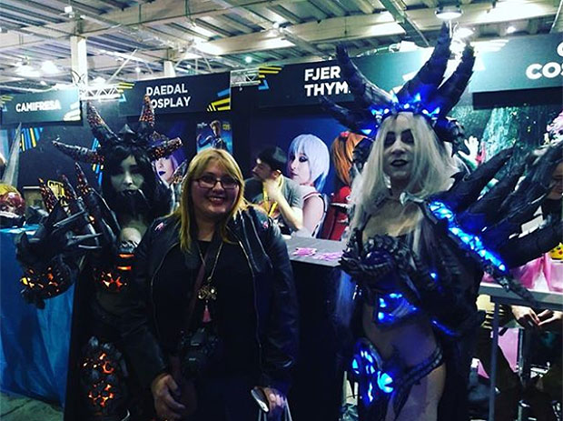 comicconchile-cosplays7