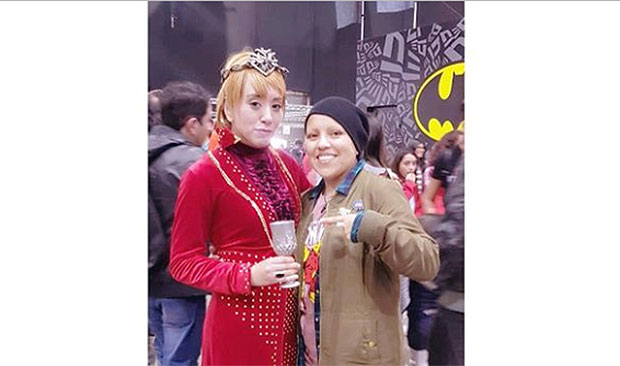 comicconchile-cosplays8