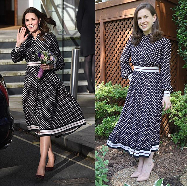 kate-middleton-copia-looks4