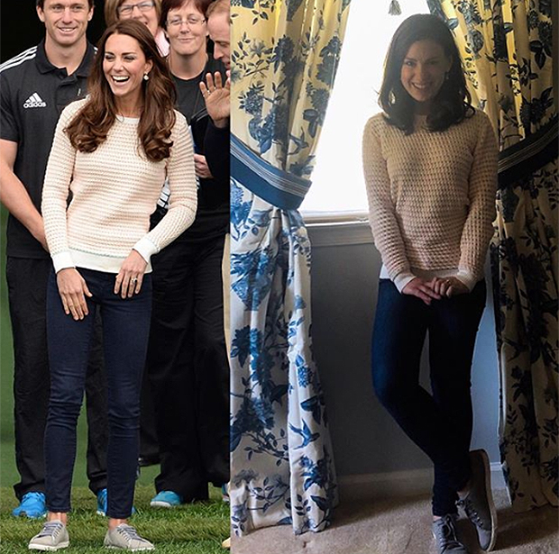 kate-middleton-copia-looks5