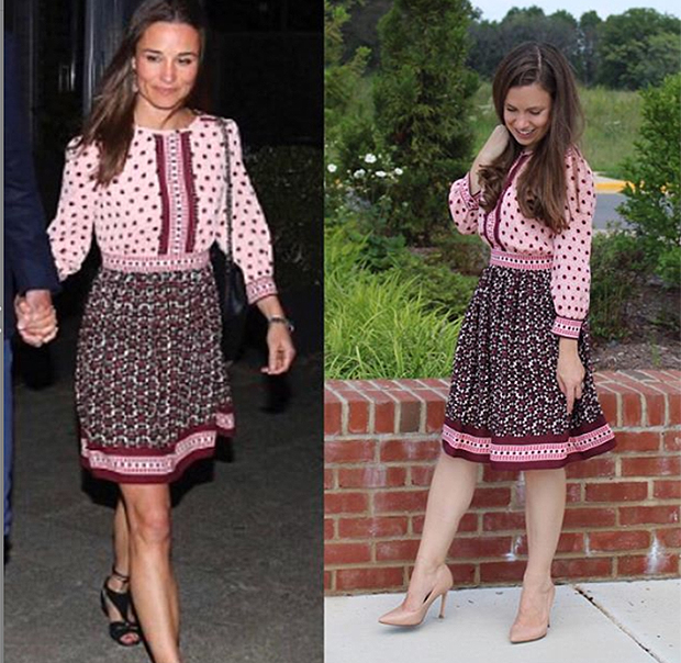 kate-middleton-copia-looks7