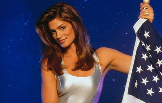 cindy-crawford1