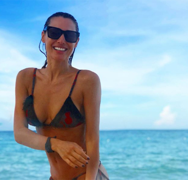 pampita-playa2