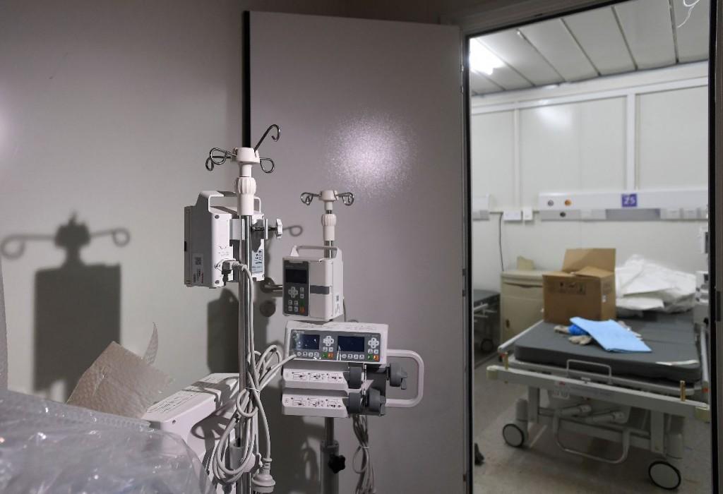 hospital-chino-10-dias6