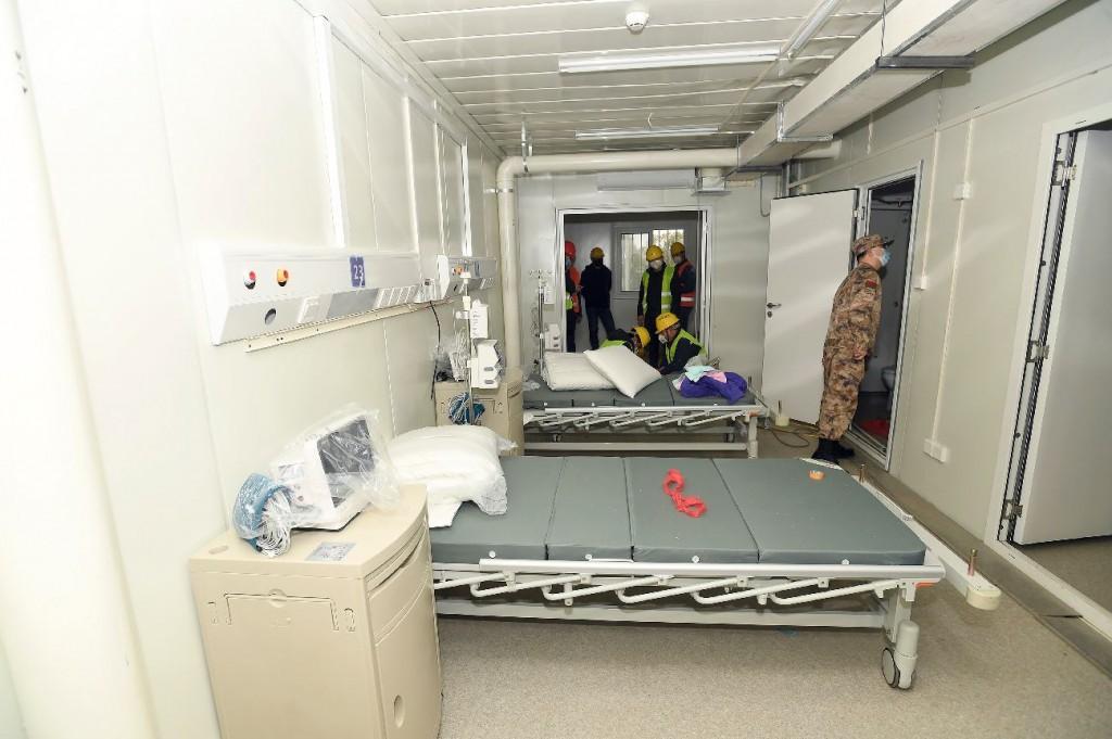 hospital-chino-10-dias8
