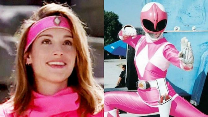 power-ranger-rosada