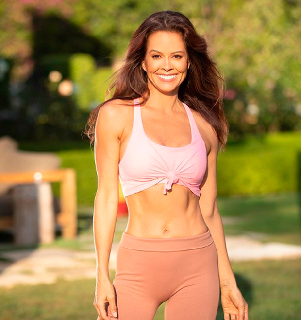 brooke-burke-fotos4