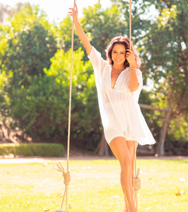 brooke-burke-fotos5