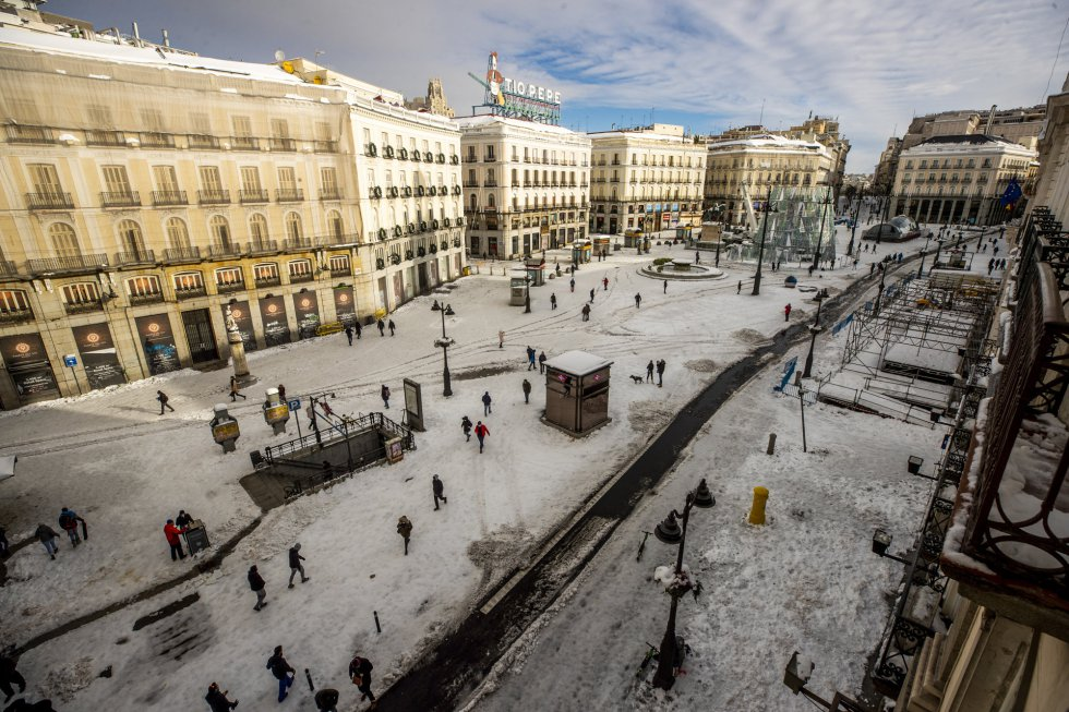 madrid-nieve-foto3