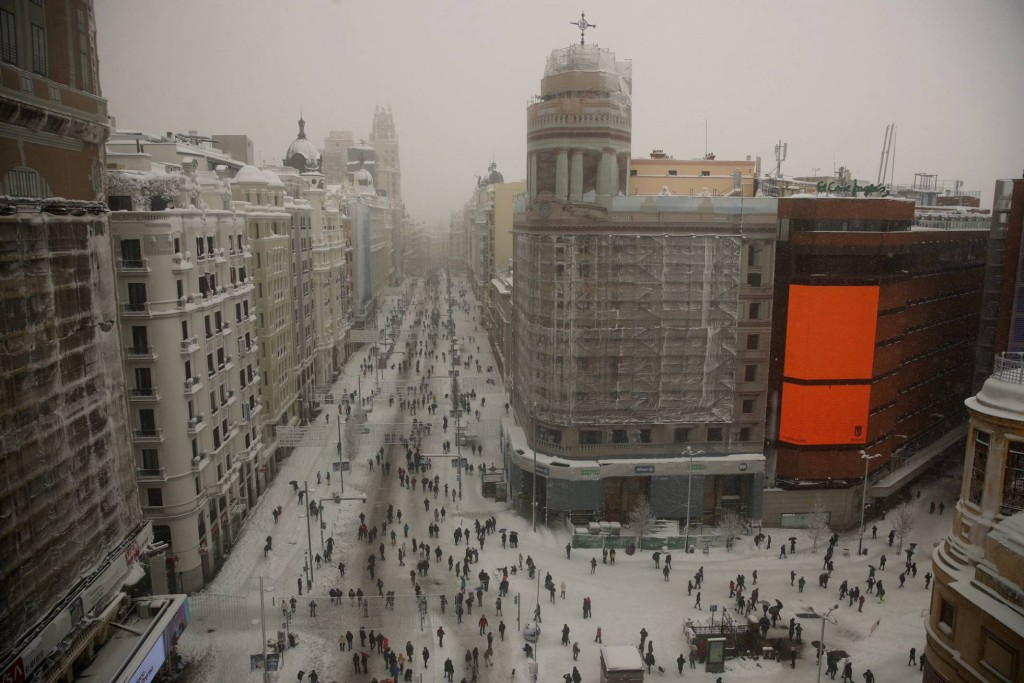 madrid-nieve-foto5