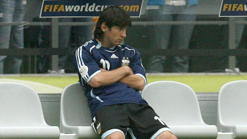 messi-alemania-1
