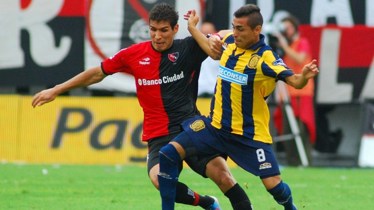 newells-central-1