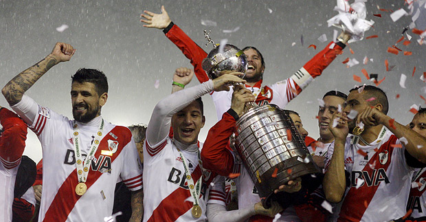 river-campeon-libertadores
