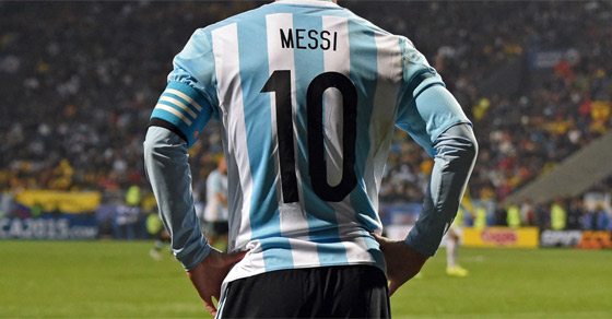 nino-camiseta-messi-f