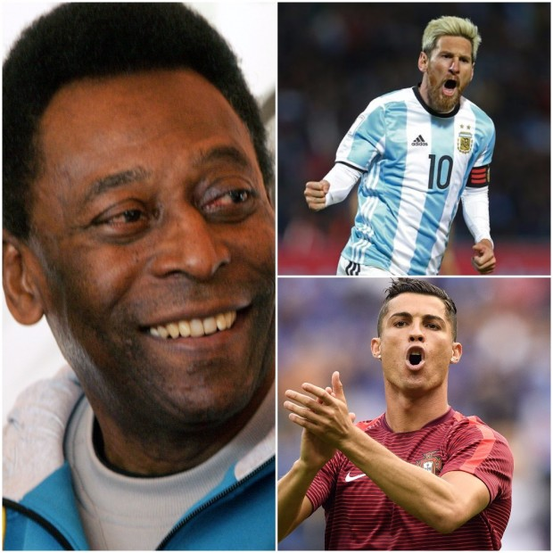 pele-messi-cr7