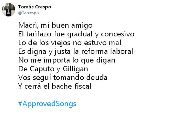approvedsongs2