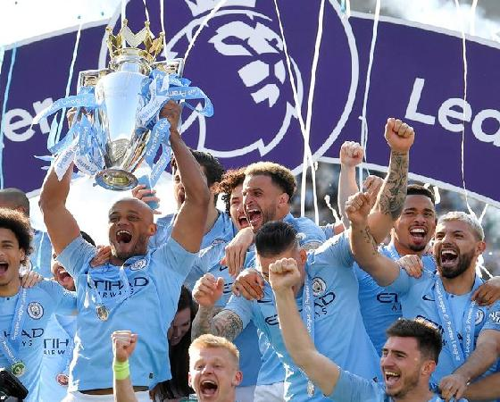 manchester city campeon2