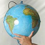Calendario electoral 2012: año de muchos cambios
