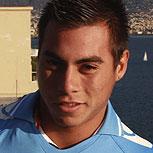 Napoli: La sufrida historia del equipo de Eduardo Vargas