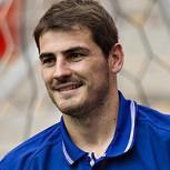 """Iker Casillas: """"El Santo"""" o """"San Iker"""", las facetas de un portero histórico"""