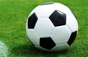 Hoy Santiago de Cuba anfitrión de Cienfuegos en fútbol