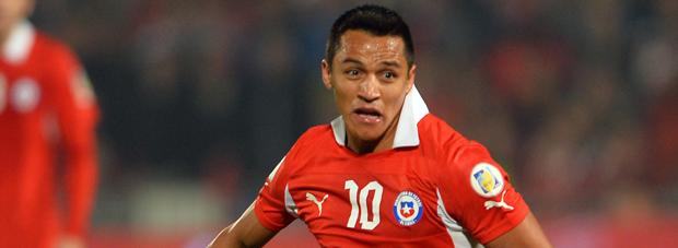 Sánchez Perú