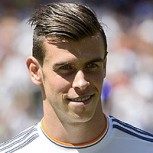 Gareth Bale al Real Madrid: El traspaso más caro en la historia del fútbol