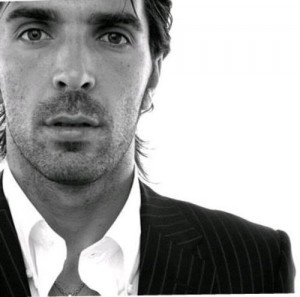 gianluigui buffon