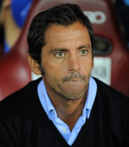 Quique+Sanchez+Flores+Atletico+Madrid+v+Real+S2cewe6_GV3l